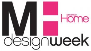 design-week