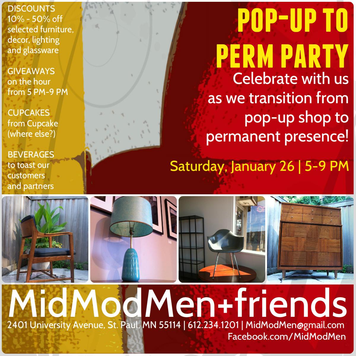 pop-up_to_perm_promo
