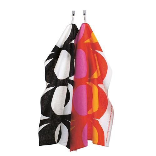 tea-towels-872302