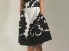 borssi-skirt