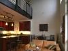 Madison Lofts Interior