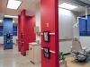 Riverdale Pediatric Dentistry