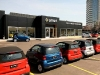 Smart Car Center