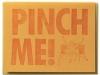 pinch-me