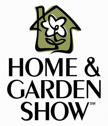 Home And Garden Show Twin Cities Design Scene
