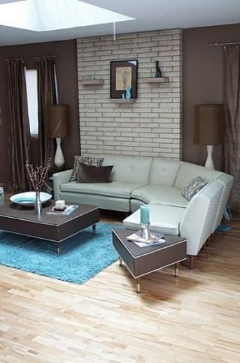 Craigslist minneapolis mn furniture