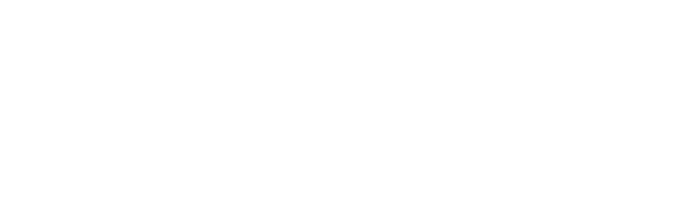 Remarque Consulting Logo White